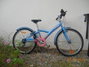 vélo enfant  dans Destockage dscn2959-300x225