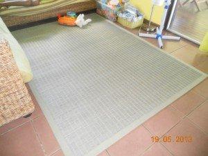Tapis bambou dans Décoration dscn3120-300x225